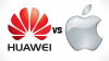 Huawei_And_Apple_Phone_War.png
