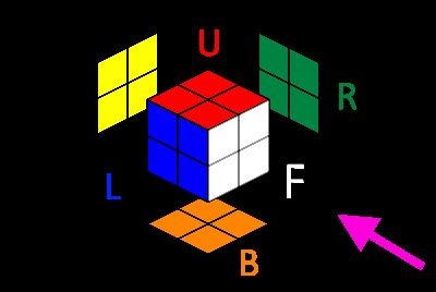 روبيكس كيوب rubiks-cube-1 ...