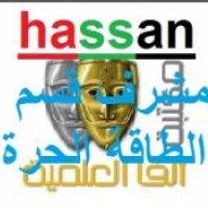 hassan333