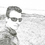 Shami mohamed
